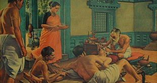 اختراعات واكتشافات مذهلة، لم تكن تعلم أن أصلها الهند وحضارة وادي السند