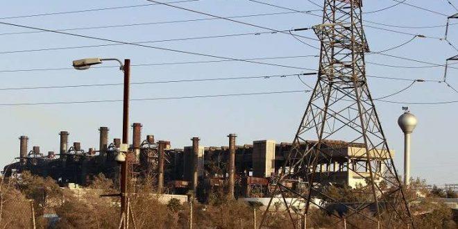 الأردن .. تسوية مع سارق كهرباء بحوالي مليون دولار