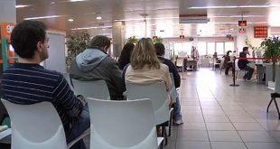 بلغ معدل البطالة في منطقة اليورو 8.4 ٪ في شهرأيار/ مايو و7 بالمئة داخل الدول ال28 وتعتبر النسبة منخفضة مقارنة بشهر نيسان/أبريل حيث بلغت النسبة 8.5 ٪ في نيسان/أبريل، جاء ذلك في تقرير أصدره يوروستات - االوكالة الأوروبية للإحصاء .