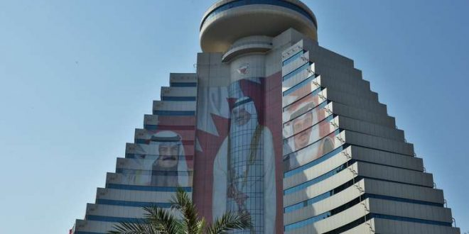 الدينار البحريني يتعافى بعد الدعم الخليجي