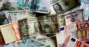 العملات الأكثر استقرارا في العالم