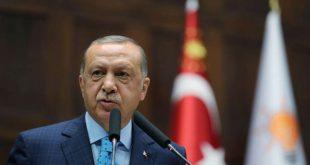 العملة التركية تواصل هبوطها الكارثي