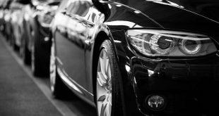 3 مزايا في السيارات الحديثة تكاد تكون بلا جدوى!