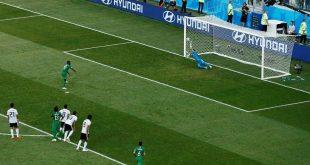 أكبر لاعب في تاريخ كأس العالم يعلن اعتزاله دوليا