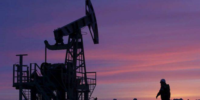 تراجع أسعار النفط وسط مخاوف على النمو الاقتصادي