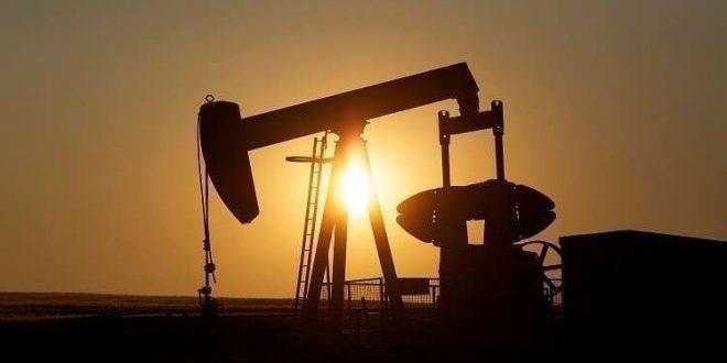 الطاقة الدولية تتوقع شحا في المعروض بأسواق النفط