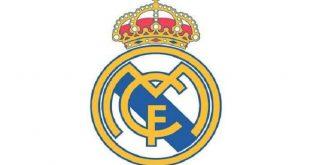 ماريانو دياز يعود إلى ريال مدريد