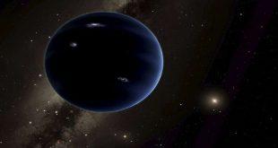 """علماء: الكوكب التاسع موجود ولكنه """"مخفي""""!"""