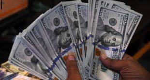 وقف التعامل بالدولار في المبادلات التجارية بين العراق وإيران