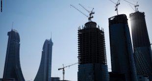 البحرين تتصدر عربياً في مؤشر الحرية الاقتصادية