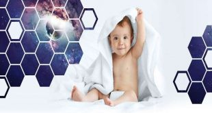 شركة تخطط لولادة أول طفل في الفضاء وتبحث عن متطوعات