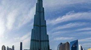 الأردنيون يتصدرون المرتبة الأولى بين مستثمري عقارات دبي