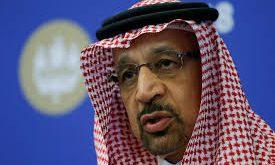 السعودية: نخطط لزيادة إنتاج النفط في نوفمبر