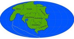 كيف سيبدو شكل الأرض بعد 200 مليون عام؟.. علماء يجرون تجربة