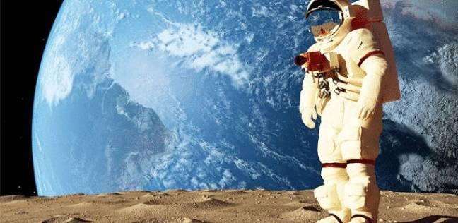 """""""الاستحمام وإطلاق الريح ممنوع"""".. أغرب العقبات التي يواجهها رواد الفضاء"""