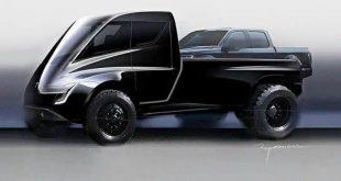 """شركة """"تيسلا"""" تستعدّ لإطلاق عددٍ جديد من السيارات"""