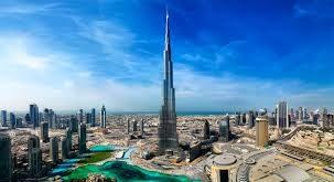 """وجهات سياحية عربية رائعة تُناسب الاحتفال بـ""""عيد الأم"""""""
