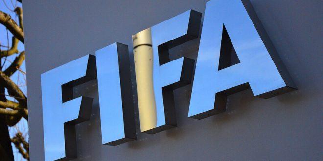 """بلجيكا تتصدر التصنيف العالمي لـ""""الفيفا"""" ومصر في المركز الثامن أفريقيًا"""