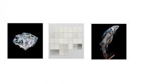 """""""كانون"""" تفتح باب المشاركة في مسابقة """"نيو كوزموس 2019"""" للتصوير الفوتوغرافي"""