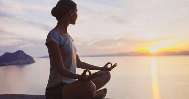 لو مرهق ذهنيا ونفسيا.. بعض النصائح لمساعدتك فى عمل meditation بالمنزل