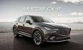 """""""مازدا"""" تتجه لصنع محركات 6 سلندر مستقيمة في سيارة تنافس """"مرسيدس"""""""