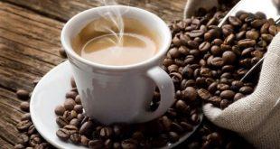 القهوة تساعد على إنقاص الوزن وتحمي من الإصابة بالسكري