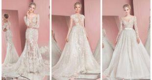 """امرأة تقع في فخّ شراء فستان زفاف """"أون لاين"""""""