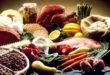 الصحة العالمية توصى بالامتناع عن التدخين والتغذية السليمة خلال رمضان