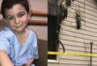 الطفل البطل.. كيف أنقذ ابن الـ5 أسرته من الموت؟