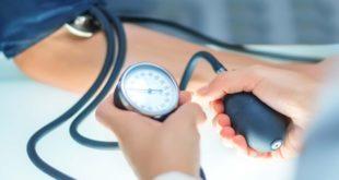 طرق علاج ارتفاع ضغط الدم قلل الملح وابعد عن التوتر