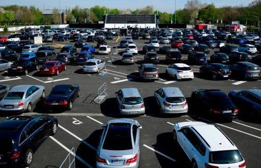 كيف تحافظ على سيارتك بدون أعطال في فترة الإغلاق؟