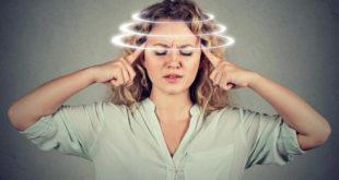 ما هو مرض المانير؟ وما هي أعراضه ومضاعفاته؟