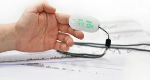 أسباب نقص الأكسجين في الجسم الربو والأنيميا