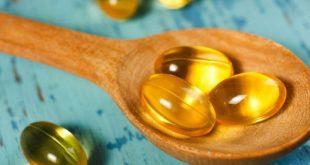الإفراط في فيتامين د للوقاية من كورونا خطر على صحتك