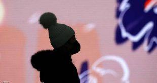 كوريا الجنوبية.. أول حكم قضائي بسبب فيروس كورونا