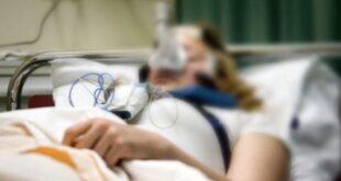 فتاة تدخل في غيبوبة حادة بسبب نوع جديد من الشاي