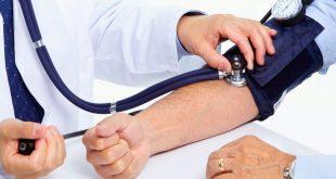 هل كل مريض بارتفاع ضغط الدم يواجه خطر عند الإصابة بكورونا ؟