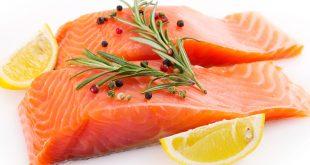 5 أطعمة مفيدة لصحتك