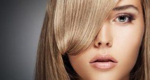 6 طرق طبيعية لتفتيح لون شعرك بأمان