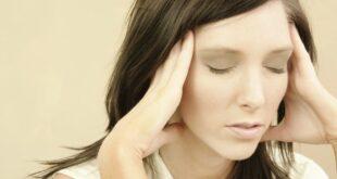 أطعمة تساعد فى علاج اضطرابات التوتر والقلق