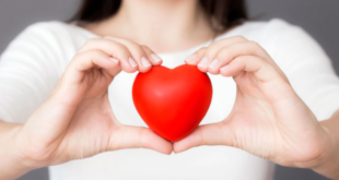 الموجات الصوتية طريقة جديدة لعلاج ارتفاع ضغط الدم وتقلل خطر أمراض القلب