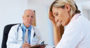 الوراثة وأمراض القلب والأوعية الدموية تزيد خطر الإصابة بالخرف
