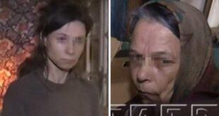 سيدة تمنع ابنتها من مغادرة المنزل 26 عاما لحمايتها من العالم