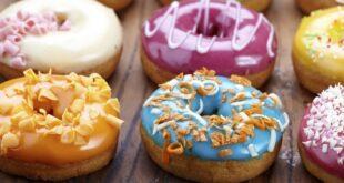 كيف يمكن لتناول السكر الزائد أن يهدد صحة قلبك