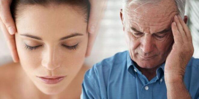 العلاج بالتنويم المغناطيسى اليقظ قد يقلل من التوتر