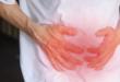 ما هو مرض كرون وما أعراض الإصابة به؟