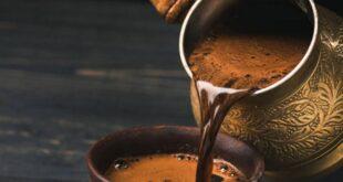 وصفات طبيعية من القهوة للعناية بالبشرة والشعر