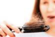 5 عادات سيئة تؤدى إلى تساقط الشعر
