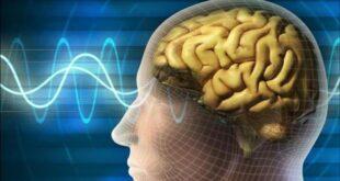 5 عادات يمكن أن تتلف دماغك.. منها عدم النوم