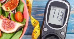أدوية الوقاية من أمراض القلب خفضت خطر النوبة القلبية للنصف لمرضى السكر